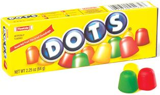 DOTS – Nathan Allen, The Maniac of Magic – Comedian Magician Entertainer Entertainment – Des Moines, Iowa