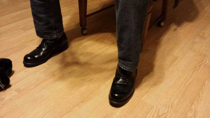 grandpas_boots