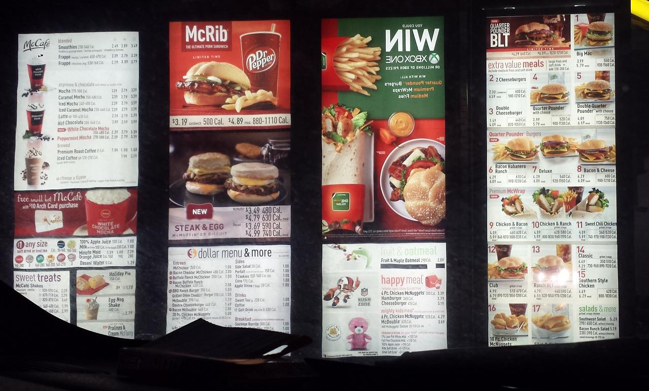 mcdonalds_drive_thru_menu_mistake