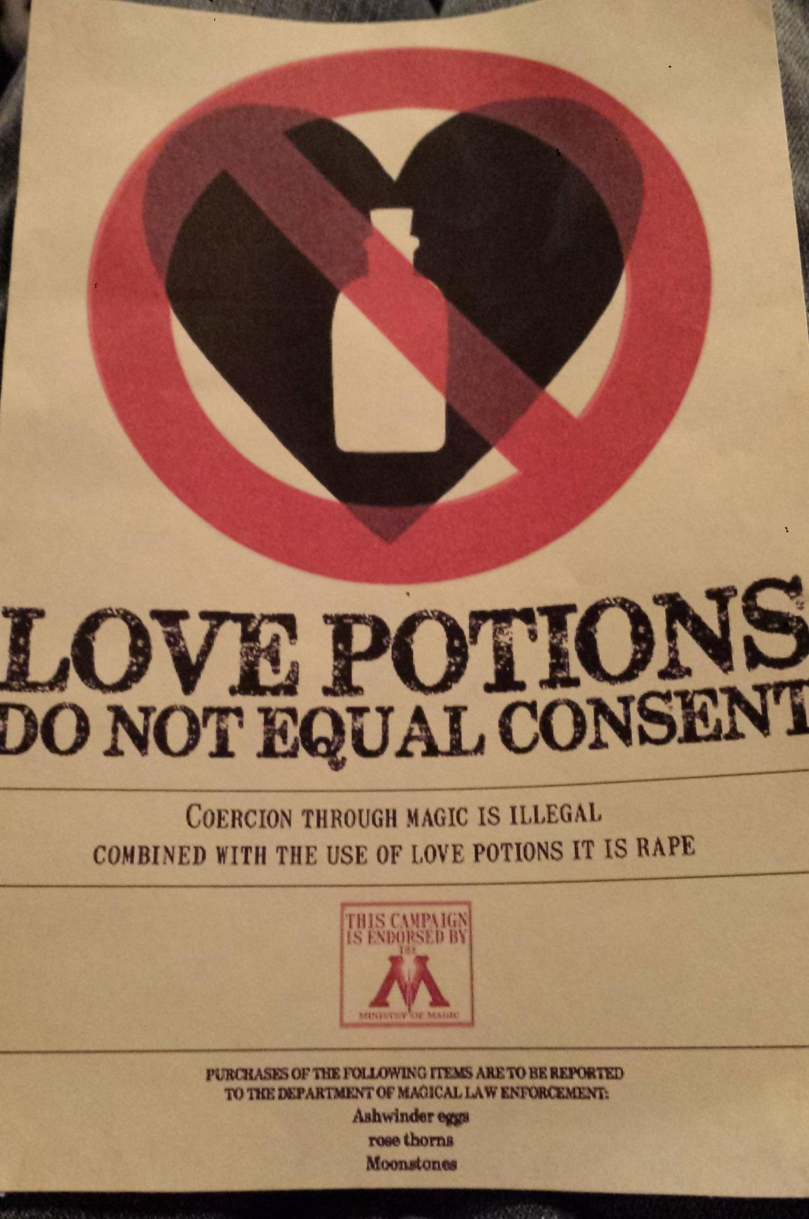 wizard_love_potions_do_not_equal_consent
