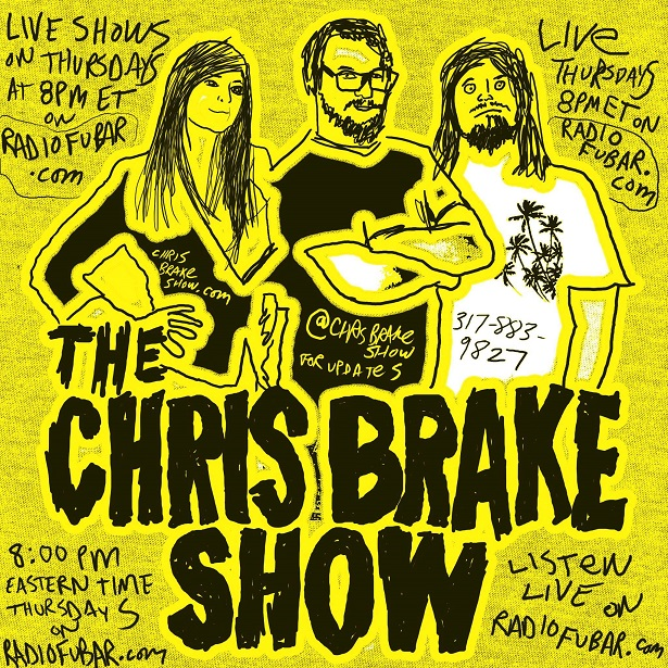 the-chris-brake-show