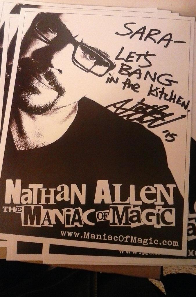 magician-autograph