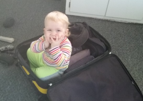 baby-in-suitcase