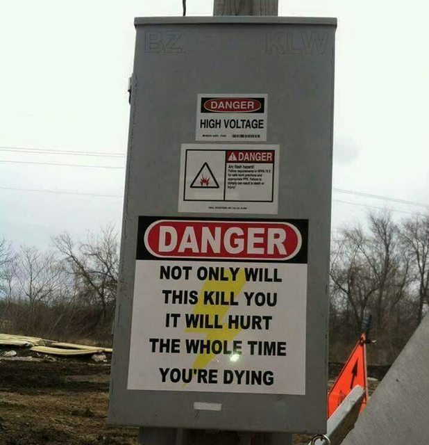 funny-warning-sign