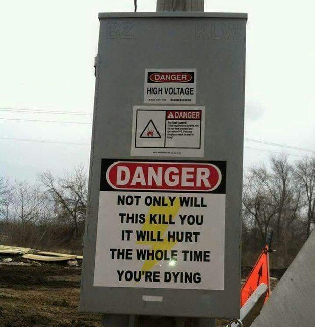 funny-warning-sign