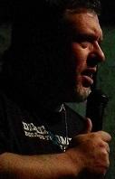 derek-bennett-comedian