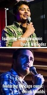 chicago-comedians-david-melendez-and-derek-moulds