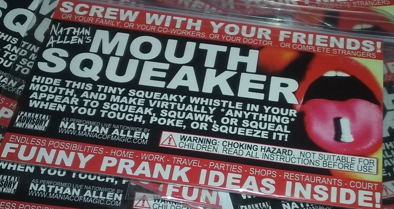 mouth-squeakers-packaged