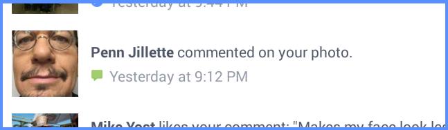 Penn-commented