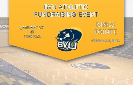 buena-vista-university-fundraising-event
