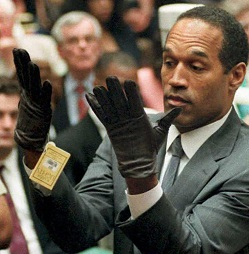 OJ-Simpson-gloves