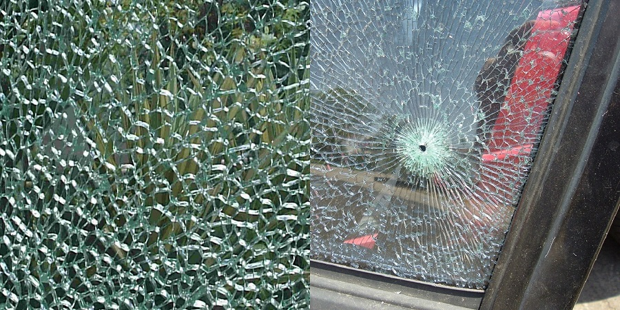VEHICLE-BURGLARY-PRANK_how-glass-breaks-1