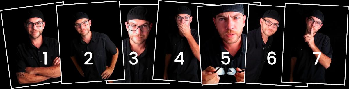 PUBLICITY-PICS_Nathan-Tricky-Allen_iowa-magician-iowa-comedian