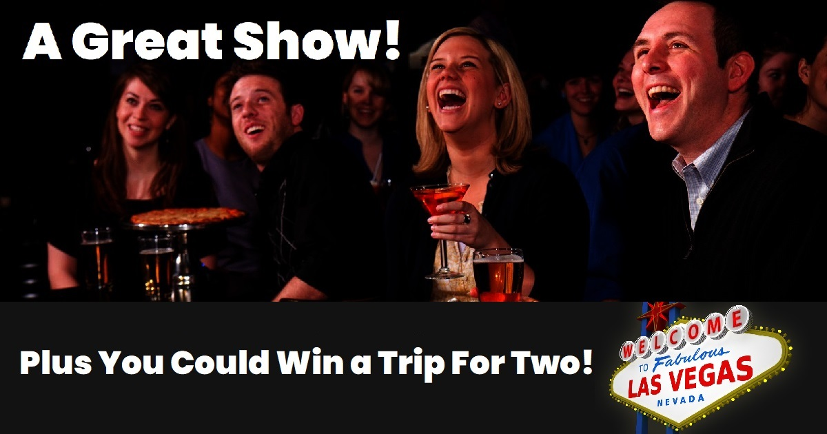 a-great-show_plus-trip-for-two